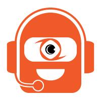 Provident Chatbot Avatar