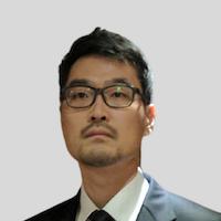 Sungho Lee   CEO